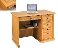 tei desks