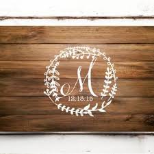 wedding guest sign in book wedding sign in book kylaza nardi
