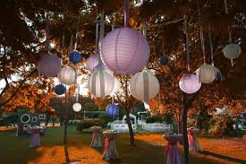 Lights For Backyard by Lights For Backyard Party Decorations 1000 Ideas About Backyard