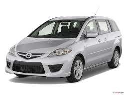 mazda5 vs toyota 2009 mazda mazda5 prices reviews and pictures u s