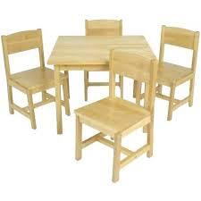 table cuisine pliante conforama table pliante avec chaises intgres conforama cheap conforama table