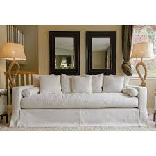 haley sofa amazon ca home u0026 kitchen