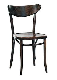 Bentwood Bistro Chair 23 Best Chairs French Bistro Bentwood Images On Pinterest