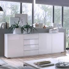 wohnzimmer sideboard haus renovierung mit modernem innenarchitektur geräumiges