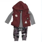 baby clothes baby depot free shipping