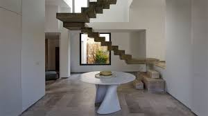 Architectural Stairs Design 12 Amazing And Creative Staircase Design Ideas