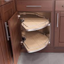Kitchen Pull Out Cabinet by Kitchen Pull Out Spice Rack For Deliver More Goods To You