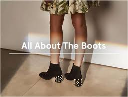 harrods s boots harrods all about the boots bq sg bargainqueen