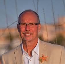 tim collins board of directors u2013 west coast florida aspe chapter