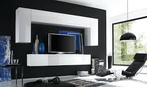 puter Desk Tv Stand bo Organizing Furniture Wall Mounted