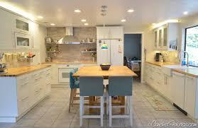 Kitchen Lights Ideas Image Result For Kitchen Lighting Remodel Ideas Pinterest