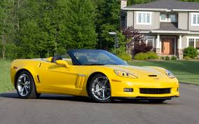 used 2008 corvette convertible for sale 2012 chevrolet corvette reviews and rating motor trend