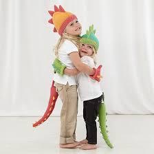 Halloween Costumes Dinosaur 54 Jj Halloween U002716 Images Halloween Costumes