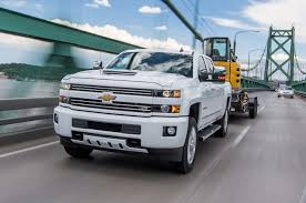 2018 chevrolet silverado 3500hd reviews and rating motor trend