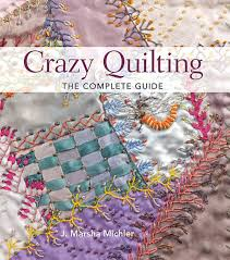 smartphone apps for quilters