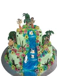 per cake chota bheem per kg designer cakes ahmedabad pastry in