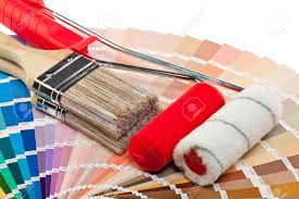 home decorating tools awesome interior decorating tools gallery interior design ideas