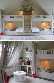 Bunk Beds For Three Marie Chantal Blog U2013 Bunk Beds
