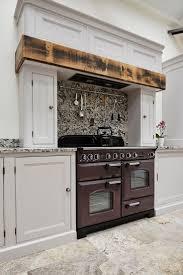 handmade kitchen furniture 18 best bath kitchen project images on pinterest bespoke