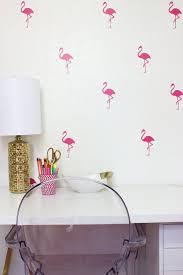 Best  Kids Wall Stickers Ideas On Pinterest Nursery Wall - Design a wall sticker