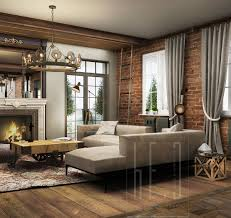 Modern Art Deco Design Decorating Ideas Art Deco Interior Design Living Room With Art