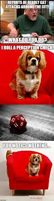 Dungeons And Dragons Memes - 10 d d memes that will land a critical hit on your funny bone