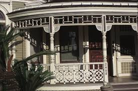 porch details for every era old house restoration products