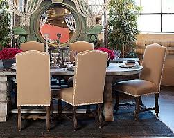 Lillian August Dining Tables 183 Best Lillian August Images On Pinterest Lillian August