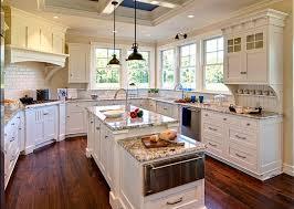 kitchen cabinet cleaner cream colored kitchen cabinets kitchen