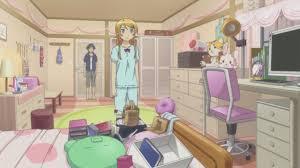 anime bedroom google search comic ref pinterest anime anime bedroom google search