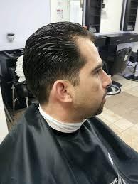 regueler hair cut for men regular men haircuts yelp