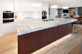 Kitchen Design Apps Kitchen Design App