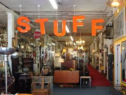 Home Decor Fabric Stores Near Me The 32 Best Design And Furniture Stores In Sf