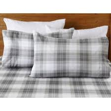 buy pattern bed sheet sets from bed bath u0026 beyond