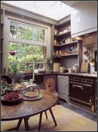 Kitchen Decoration Designs Best 20 Victorian Kitchen Ideas On Pinterest Victorian Pantry