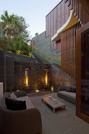 Contemporary Style Homes by 35 Best Contemporary Style Homes Images On Pinterest