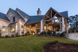 custom house builder the premier custom home builder cpj custom homes llc