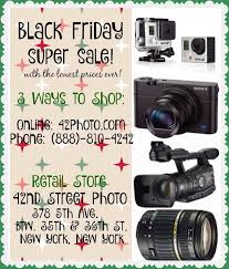 black friday camcorder sales the 22 best images about our location on pinterest panasonic
