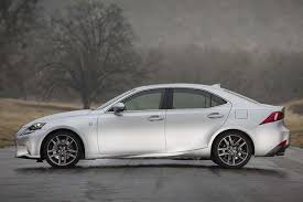 is lexus 2015 vs 2016 lexus is what s the difference autotrader