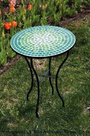 Round Patio Table Covers by Round Patio Table And Chairs Cover Circular Patio Furniture