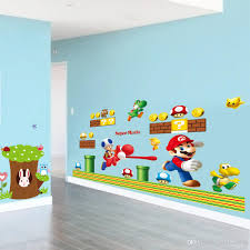 wall stickers for kids room home design wall stickers for kids room
