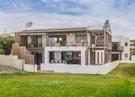 amazing trend homes floor plans 8 simple trend homes floor plans