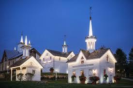 winter wedding venues wedding wedding venues in central pa reception mount the