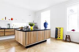 kitchen attractive scandinavian kitchen design on aristokraft