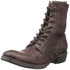 womens motorcycle style boots amazon com frye women u0027s carson lug lace up ankle boot ankle