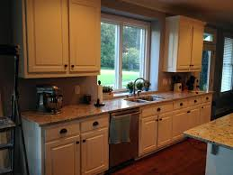 kitchen cabinet refurbishing ideas kitchen cabinet refurbishing ideas nd cbinet lrge kitchen cabinet