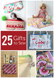 sewing christmas gift ideas christmas gift ideas