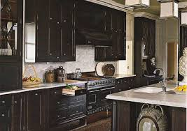 Best Place To Buy Kitchen Cabinets Online by Awful Photo Ineffable Kitchen Cabinets Inexpensive Tags