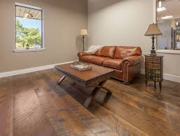 Prefinished White Oak Flooring Distressed Wide Plank Flooring Wide Plank Floor Supply