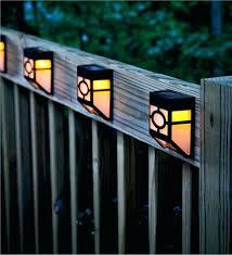 solar deck string lights solar powered deck lights solar light ideas outdoor solar string